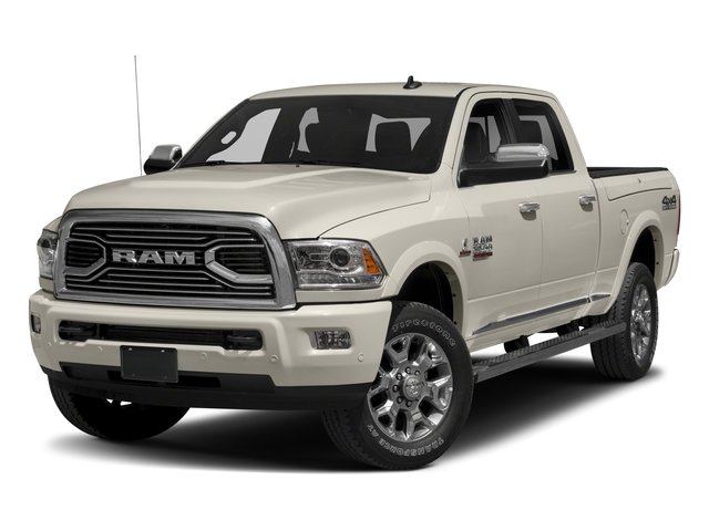 Used 2012 ram 2500 laramie longhorn/limited edition 4x4 mega 6. 4ft.