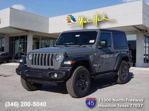 Jeep Wrangler Lease >> Buy Or Lease A New Jeep Wrangler In Houston Tx New Jeep Suvs